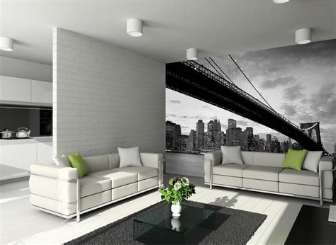 new york wall mural wall mural new york 1 wallsorts