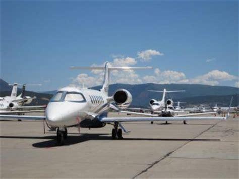 Local Limo by Luxury Breckenridge Airport Transportation And Local Limo