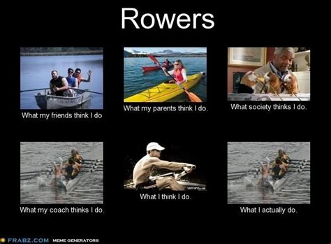 Funny Rowing Memes - rowing crew funny crew pinterest