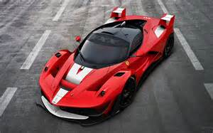 Modified Enzo Racing Enzo Regarder Larges Photographies Des