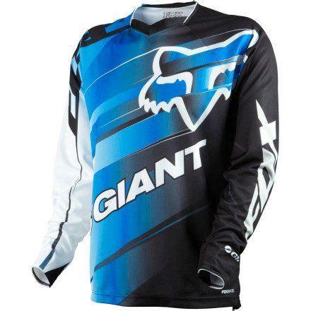 rocky mountain motocross gear 65 best images about gear on motocross