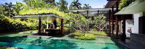 swimming pool companies list of swimming pool companies in dubai decor23