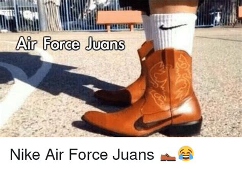 25 best memes about air force air force memes - Boats And Hoes Nike Meme