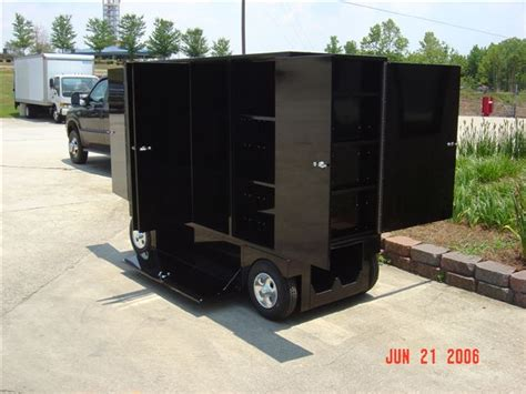 portable cing pit new rsr nascar pit box pitbox rolling portable racing