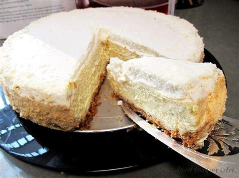 the world s best cheesecake recipe recipes pinterest