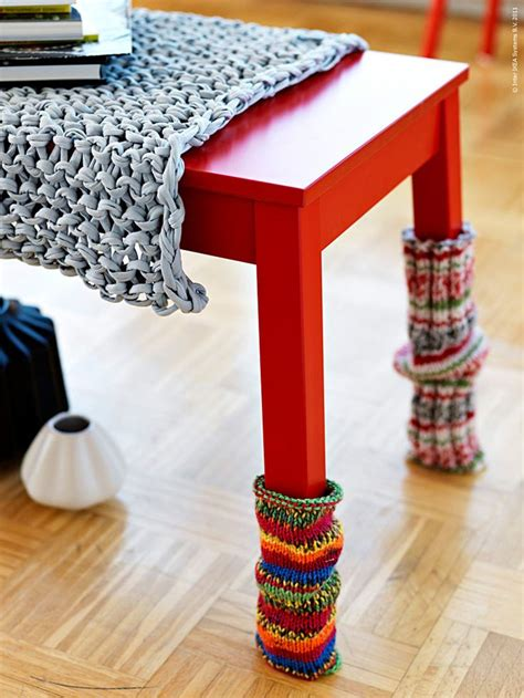 colorful diy ikea sigurd bench hack shelterness 1136 best ikea diy images on pinterest ikea hacks ikea
