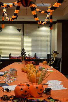 printable halloween decorations office a halloween office on pinterest halloween office