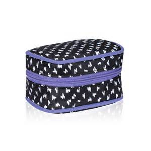 lil scribble cute case thirty one gifts