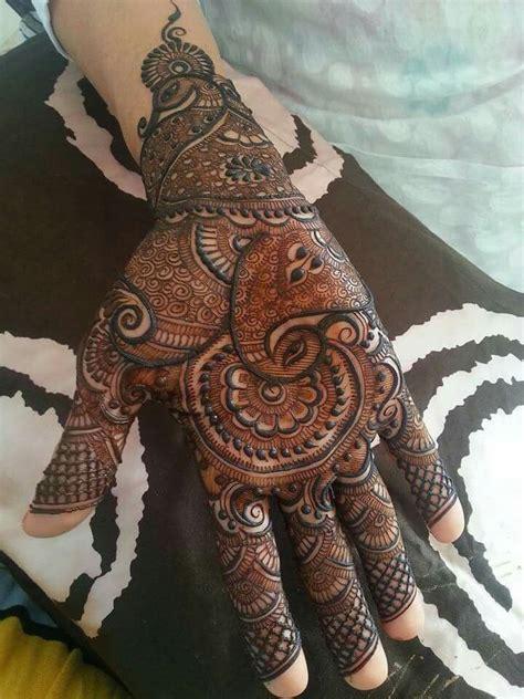857 best henna images on 857 best henna images on henna mehndi henna