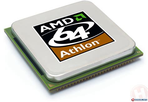 el microprocesador est 225 de cumplea 241 os agencia de