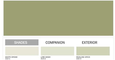 bringing rich color to my home with ppg pittsburgh paints interior colors lowes and ppg paint
