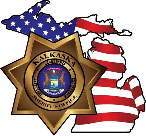 Kalkaska County Court Records Kalkaska Sheriff S Office