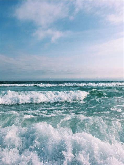 vsco rebekaha beach wallpaper ocean vibes beach