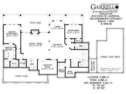 simple inexpensive house plans small living room kitchen open floor plan small house