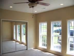 garage remodel into bedroom garage into family room renovation family room ideas