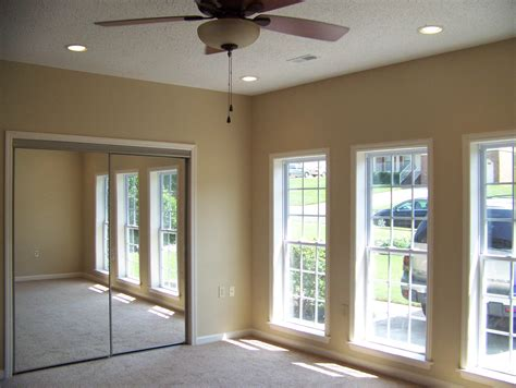 garage to master bedroom garage into family room renovation family room ideas