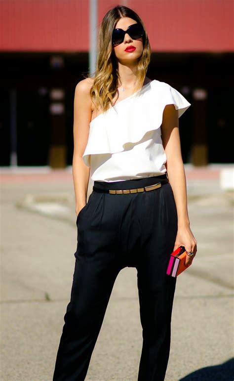 17 best images about verano 17 best ideas sobre blusas de moda en alergia no pesco 231 o blusas y blusas plus size
