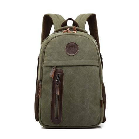 Original Poso Ps 301 D Handbags Shoulder Sling Small Backpack College ph co pc depot coolbell poso ps 212 backpack grn