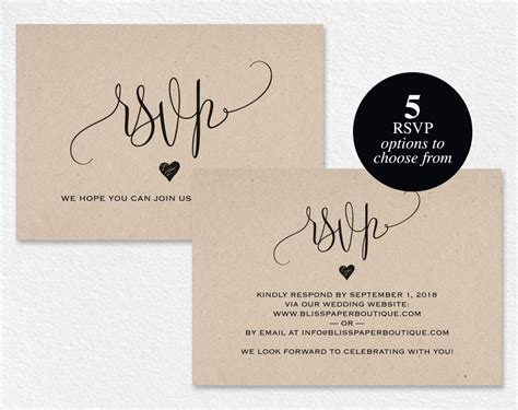 rsvp wedding card wording exles invitations lovable wedding response card wording ideas