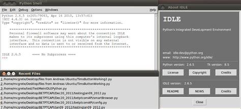 layout editor python 10 best python ides for software development hative