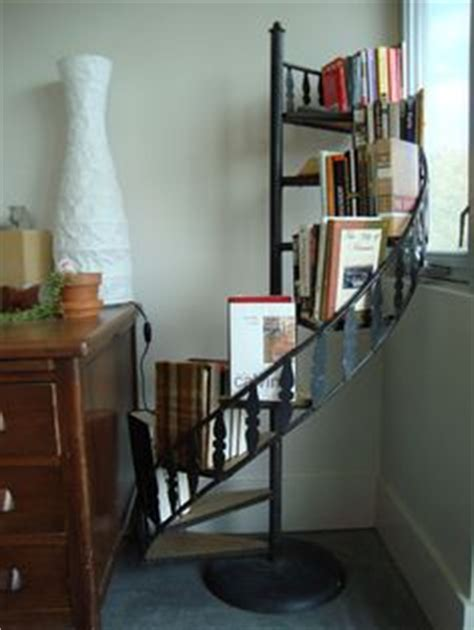 where to put books on bookshelves shelves and