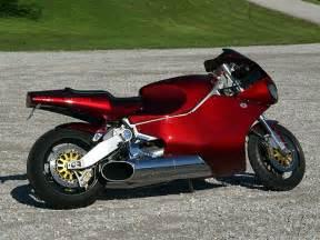 Rolls Royce Y2k Mechanical World Mtt Y2k Turbine Superbike The Bike