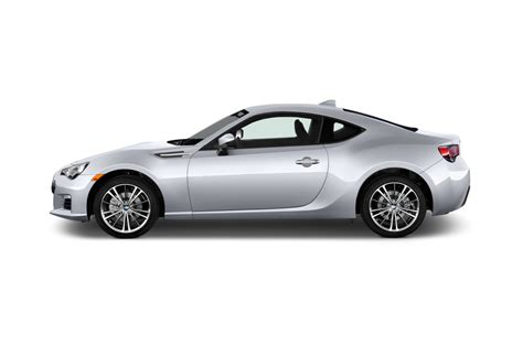 subaru brz 2014 price 2014 subaru brz reviews and rating motor trend