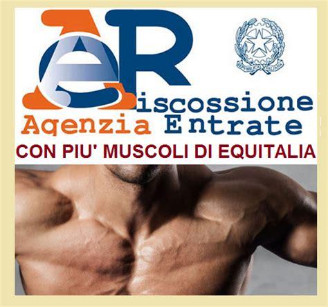 ufficio entrate fermo agenzia delle entrate riscossioni con pi 249 muscoli di