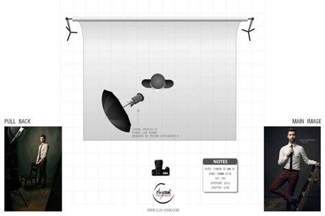 portraitfotografie beleuchtung tipps lighting like leibovitz the one light challenge clay cook