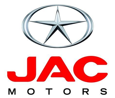 motors logo jac motors logo pdf car and motorcycle logos