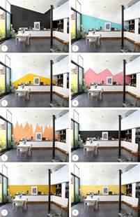 les 25 meilleures id 233 es de la cat 233 gorie couleur des murs