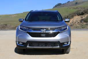Honda Loans Canada 2017 Crv Honda Suv Autos Post