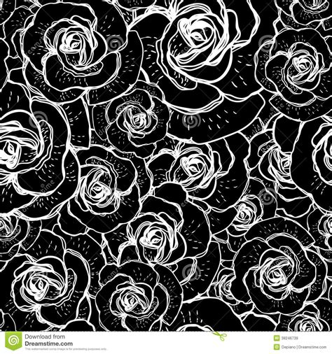 imagenes libres blanco y negro fondo blanco y negro incons 250 til con las rosas im 225 genes de