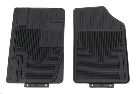 Acura Car Mats by Acura Mdx 2007 Hl51171