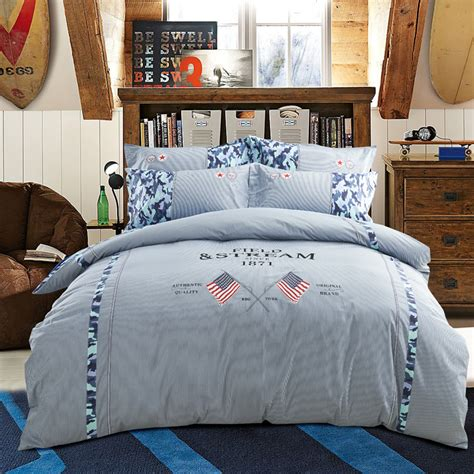 blue camouflage bedding compare prices on blue camouflage bedding shopping