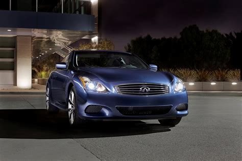 how make cars 2010 infiniti g electronic valve timing 2010 infiniti g37 coupe top speed