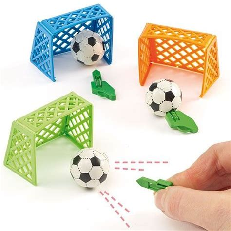 football craft projects 10 best work sports day ideas images on garden