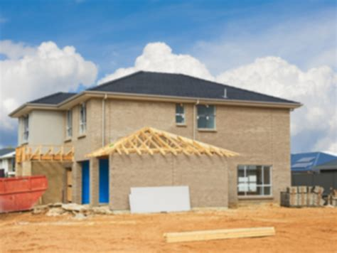 questions to ask when buying land to build a house 7 questions to ask before buying a house and land package homely