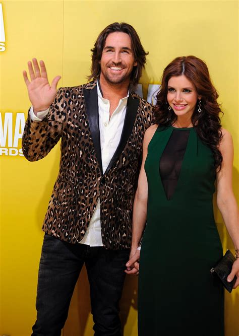 country musician divorce country singer jake owen announces divorce from wife