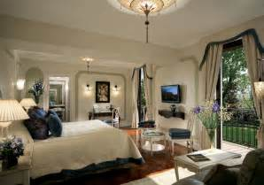 The Venice Room by Belmond Hotel Cipriani The Crowning Among Venice