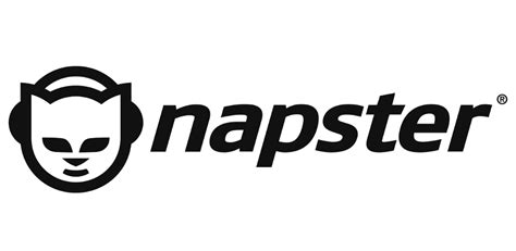 Napster Gift Card - amazon com napster appstore for android