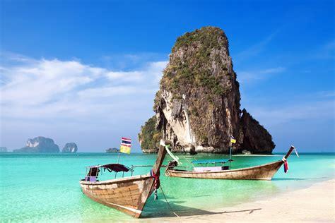 beach holidays  southeast asia december lifehackedstcom