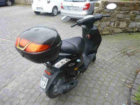 Piaggio Zip Roller Gebraucht Kaufen piaggio zip 4t 50ccm motorroller bestes angebot roller