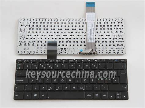 Keyboard Asus S300ca asus vivobook s300 s300ca nordic scandinavian keyboard tangentbord asus nordic laptop keyboards