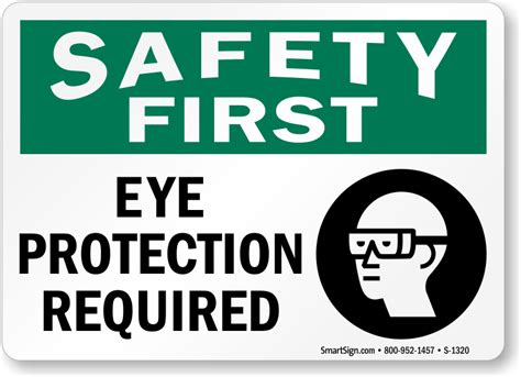 free safety sign templates awesome free safety sign templates collection resume