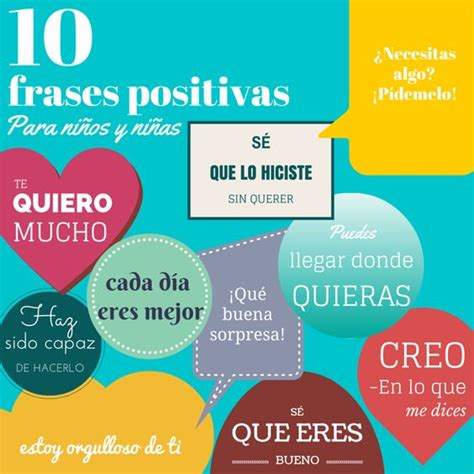 imagenes positivas y optimistas frases on pinterest