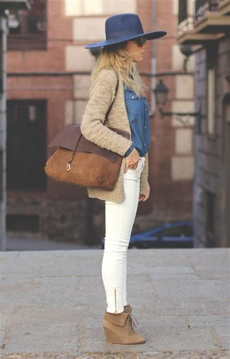 Repeat Trend Wedges by Picture Of Trendy Wedges Boots To Rock In The Fall 23