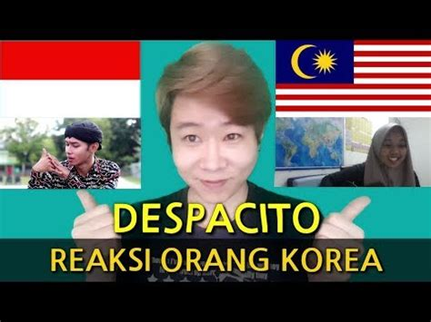 despacito bahasa indonesia 5 49mb download bahasa indonesia despacito mp3