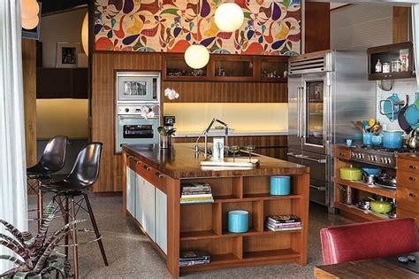24 mid century modern interior decor ideas brit co 24 mid century modern interior decor ideas brit co