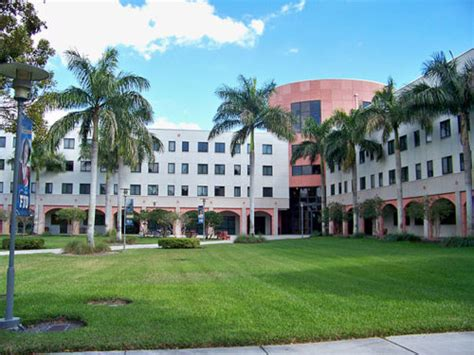 Of Florida Mba Deadline by Top 50 No Gmat Mba Programs 2018 Mba Today